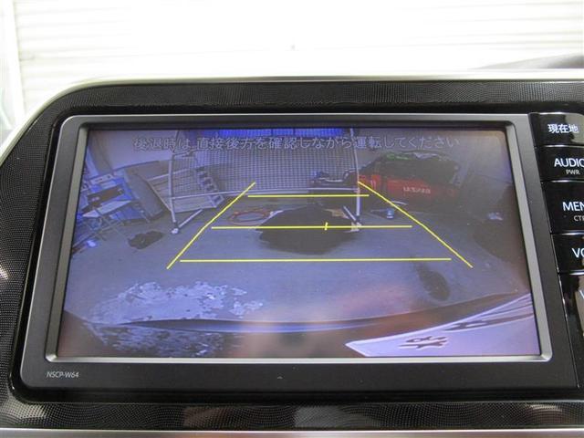 ハイブリッドG 純正SDナビ バックモニター ETC 両側電動スライドドア スマートキー 衝突被害軽減ブレーキ モデリスタフロントスポイラー(12枚目)