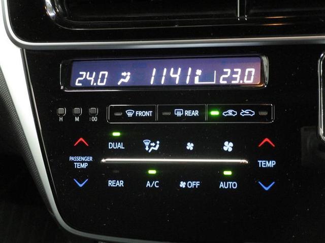 アエラス 純正10インチTCナビ バックモニター 後席モニター ETC LEDヘッドライト 両側電動スライドドア クルーズコントロール 衝突被害軽減ブレーキ 純正18インチアルミホイール(12枚目)