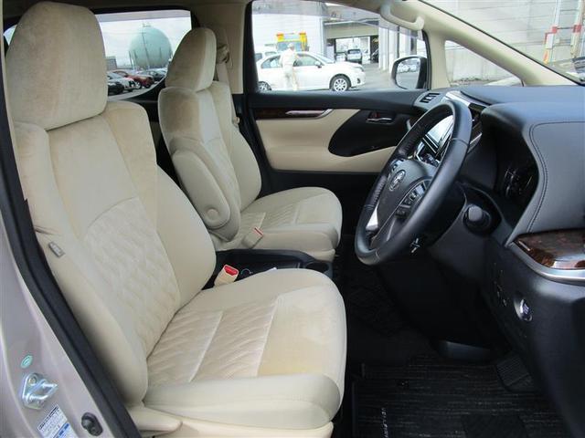 2.5X 4WD 純正SDナビ バックモニター ETC LEDヘッドライト 両側電動スライドドア ブラインドスポットモニター 衝突被害軽減ブレーキ ペダル踏み間違い加速抑制システム(8枚目)