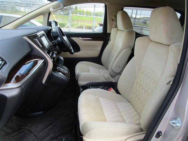 2.5X 4WD 純正SDナビ バックモニター ETC LEDヘッドライト 両側電動スライドドア ブラインドスポットモニター 衝突被害軽減ブレーキ ペダル踏み間違い加速抑制システム(9枚目)