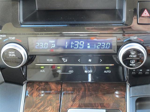 2.5X 4WD 純正SDナビ バックモニター ETC LEDヘッドライト 両側電動スライドドア ブラインドスポットモニター 衝突被害軽減ブレーキ ペダル踏み間違い加速抑制システム(13枚目)