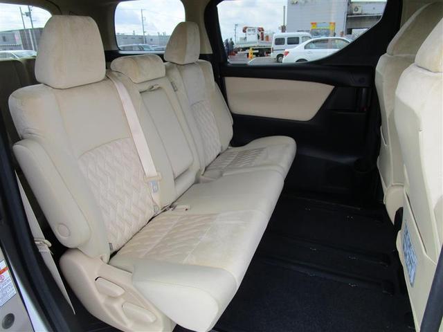 2.5X 4WD 純正SDナビ バックモニター ETC LEDヘッドライト 両側電動スライドドア ブラインドスポットモニター 衝突被害軽減ブレーキ ペダル踏み間違い加速抑制システム(18枚目)