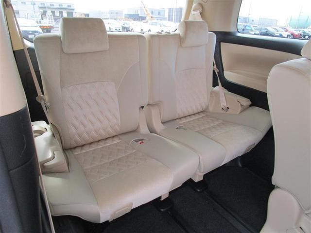 2.5X 4WD 純正SDナビ バックモニター ETC LEDヘッドライト 両側電動スライドドア ブラインドスポットモニター 衝突被害軽減ブレーキ ペダル踏み間違い加速抑制システム(19枚目)