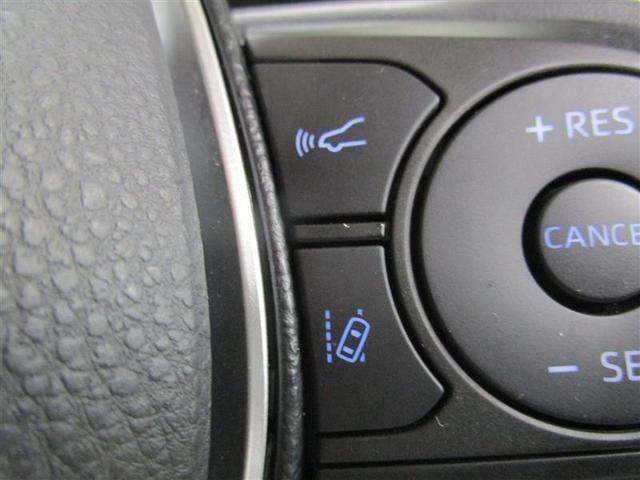 G 元当社試乗車 純正9インチTCナビ バックモニター ブラインドスポットモニター LEDヘッドライト LEDフォグランプ ダブルツィーター 衝突被害軽減ブレーキ パーキングサポートブレーキ(15枚目)