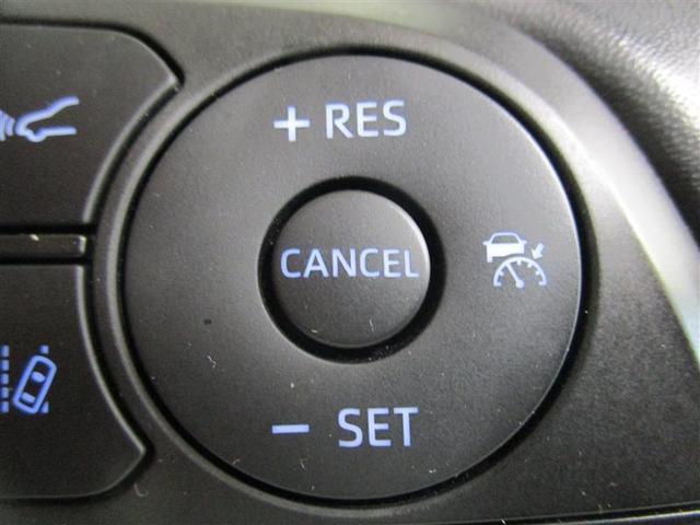 G 元当社試乗車 純正9インチTCナビ バックモニター ブラインドスポットモニター LEDヘッドライト LEDフォグランプ ダブルツィーター 衝突被害軽減ブレーキ パーキングサポートブレーキ(16枚目)