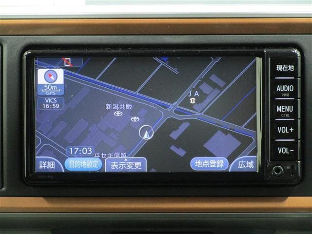 モーダ Gパッケージ 元当社試乗車 純正SDナビ バックモニター LEDヘッドライト スマートアシストIII(11枚目)