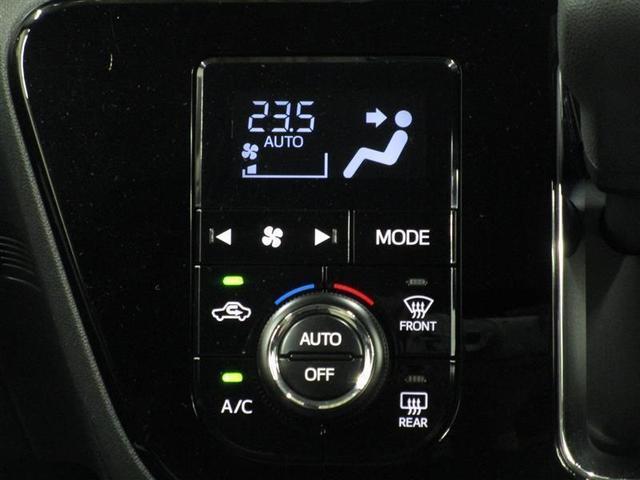 モーダ Gパッケージ 元当社試乗車 純正SDナビ バックモニター LEDヘッドライト スマートアシストIII(13枚目)