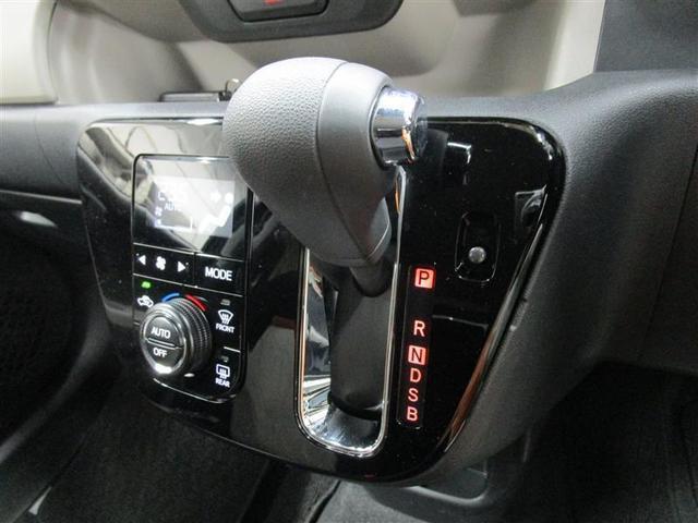 モーダ Gパッケージ 元当社試乗車 純正SDナビ バックモニター LEDヘッドライト スマートアシストIII(17枚目)