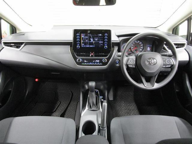 G-X 純正ナビ バックモニター ETC スマートキー LEDヘッドライト クルーズコントロール 衝突被害軽減ブレーキ ペダル踏み間違い加速抑制システム(2枚目)