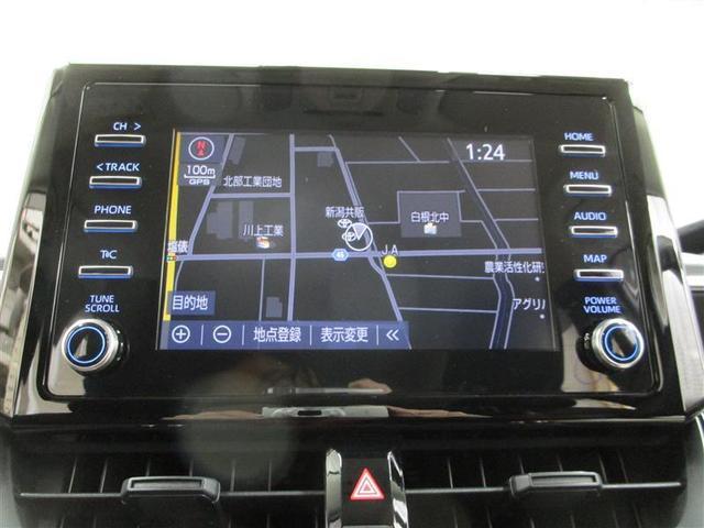 G-X 純正ナビ バックモニター ETC スマートキー LEDヘッドライト クルーズコントロール 衝突被害軽減ブレーキ ペダル踏み間違い加速抑制システム(3枚目)