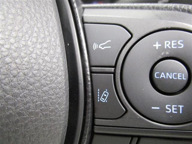 G-X 純正ナビ バックモニター ETC スマートキー LEDヘッドライト クルーズコントロール 衝突被害軽減ブレーキ ペダル踏み間違い加速抑制システム(5枚目)