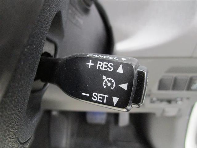 S チューン ブラック 純正HDDナビ フルセグTV バックモニター ETC スマートキー LEDヘッドライト クルーズコントロール 純正16インチアルミホイール ワンオーナー(5枚目)
