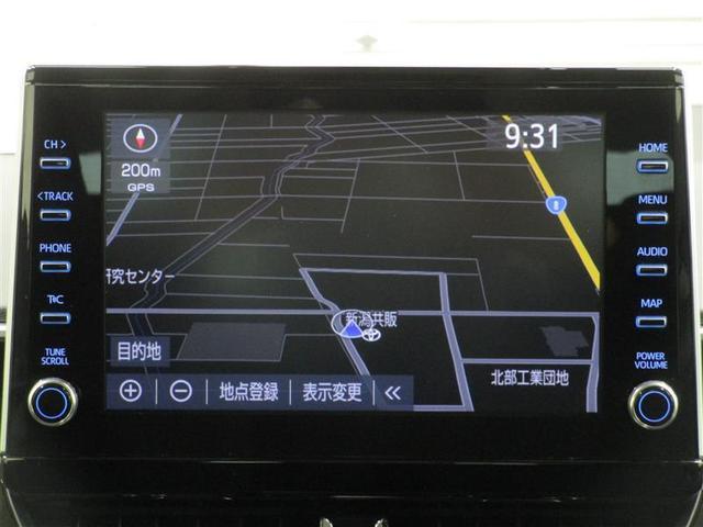 S 純正ナビ バックモニター ブラインドスポットモニター ETC スマートキー LEDヘッドライト クルーズコントロール 純正16インチAW 衝突被害軽減ブレーキ ペダル踏み間違い加速抑制システム(3枚目)