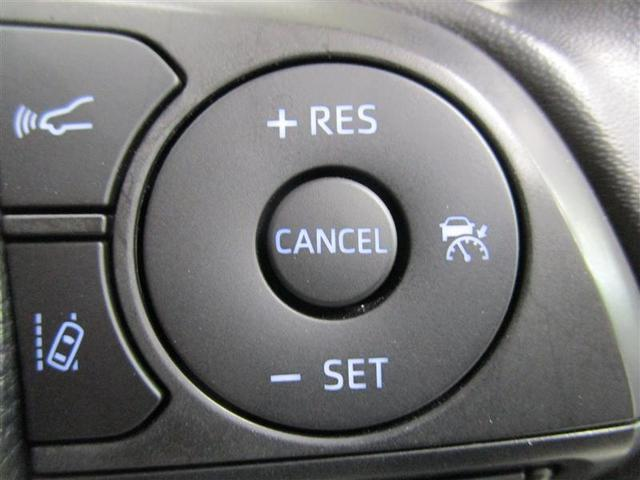 S 純正ナビ バックモニター ブラインドスポットモニター ETC スマートキー LEDヘッドライト クルーズコントロール 純正16インチAW 衝突被害軽減ブレーキ ペダル踏み間違い加速抑制システム(6枚目)