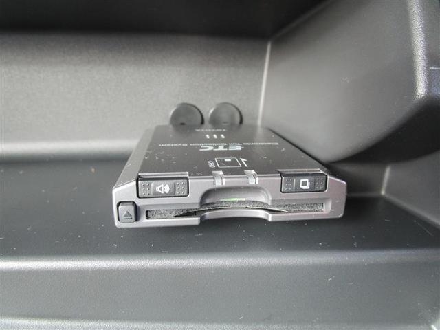 1.5X ライト 純正SDナビ ワンセグTV バックモニター ETC HIDヘッドライト ワンオーナー(5枚目)