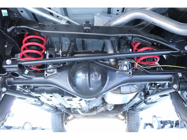 トヨタ FJクルーザー 4.0 カラーパッケージ 4WD 新車未登録 即納可能