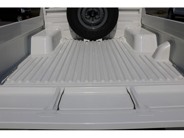 4.0 4WD 1オーナー車 デフロック SDナビTV(8枚目)