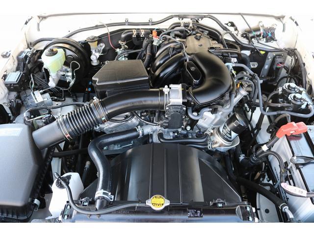 4.0 4WD 1オーナー車 デフロック SDナビTV(10枚目)