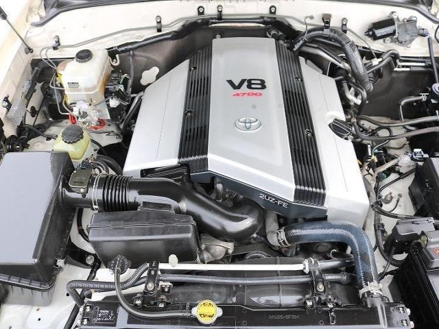 VXリミテッド Renoca106 丸目換装(11枚目)