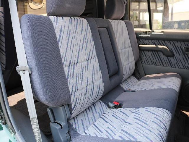3.0 TX ディーゼルターボ 4WD 買取直販車両(6枚目)
