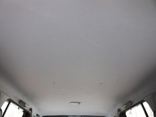 3.0 TX ディーゼルターボ 4WD 買取直販車両(8枚目)