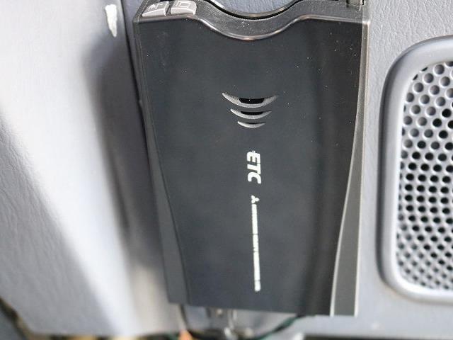 3.0 TX ディーゼルターボ 4WD 買取直販車両(15枚目)