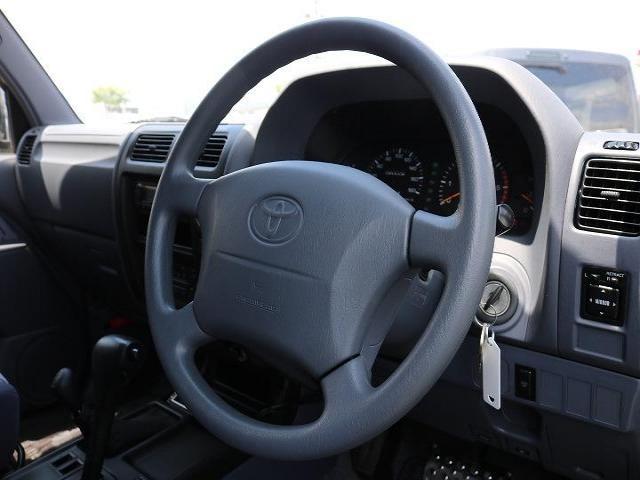 3.0 TX ディーゼルターボ 4WD 買取直販車両(16枚目)