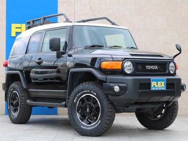 4.0 ブラックカラーパッケージ 4WD(19枚目)