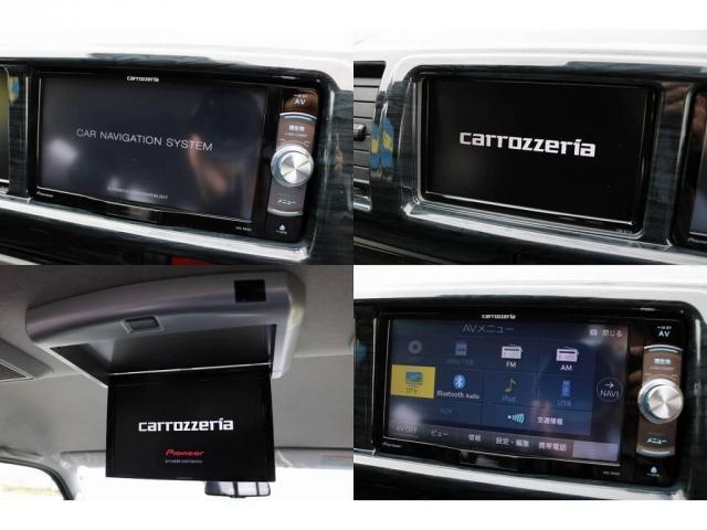 2.7 GL ロングミドルR 4WD TSS付シートアレンジ(13枚目)