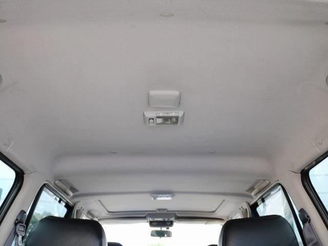 4.2 VXリミテッド DT 4WD 背面レス リフトUP(9枚目)