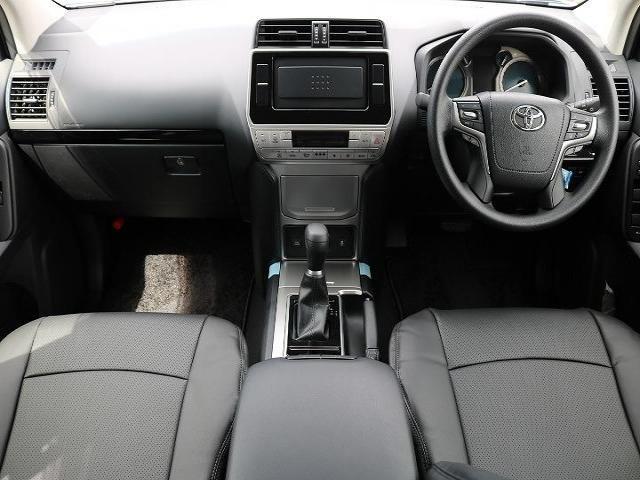 2.7 TX 4WD 5人 モデリスタエアロ 20インチAW(3枚目)