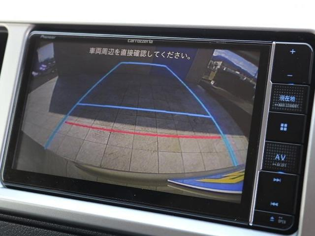 「トヨタ」「ハイエース」「その他」「長野県」の中古車12