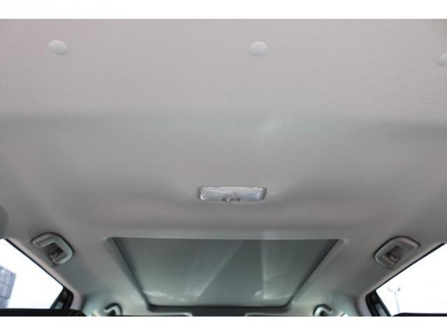 「トヨタ」「RAV4」「SUV・クロカン」「長野県」の中古車8