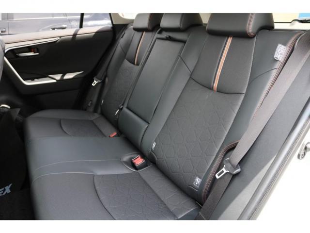 「トヨタ」「RAV4」「SUV・クロカン」「長野県」の中古車14