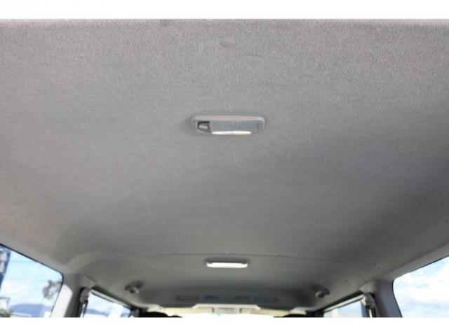 ロングスーパーGL オリジナルベットkIT オリジナル16インチAW&オープンカントリー215R/Tタイヤ 社外フロントバンパー アルティメットLEDテールランプ 純正ナビTV ETC車載器 バックカメラ(7枚目)