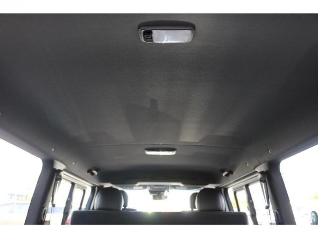 スーパーGL ダークプライムII ロングボディ TRDフロントスポイラー マッドフラップ SDナビTV ETC車載器 オリジナルベットKIT 煌LEDテールランプ 同色フェンダーミラー(7枚目)