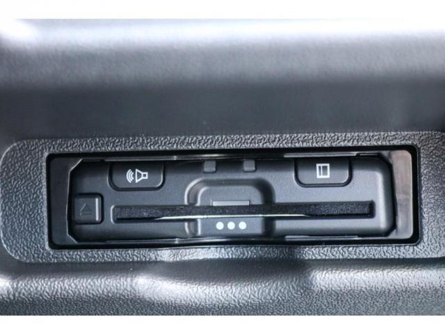 スーパーGL ダークプライムII ロングボディ TRDフロントスポイラー マッドフラップ SDナビTV ETC車載器 オリジナルベットKIT 煌LEDテールランプ 同色フェンダーミラー(14枚目)