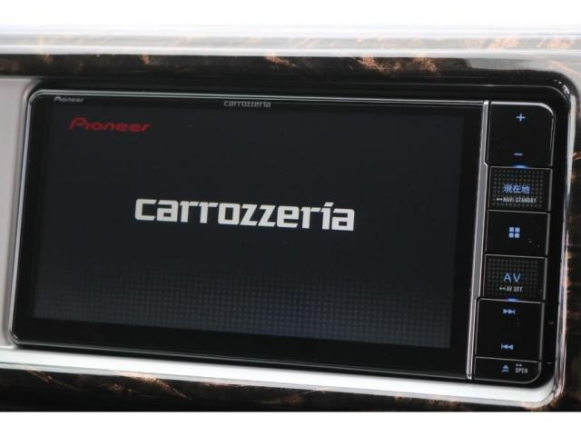 GL ライトカスタム車 3No 10人乗り レザー調シートカバー ファブレスXR-6アルミ 玄武ローダウンブロックKIT 木目調インテリアパネル オリジナルオーバーフェンダー オリジナルリップスポイラー(13枚目)