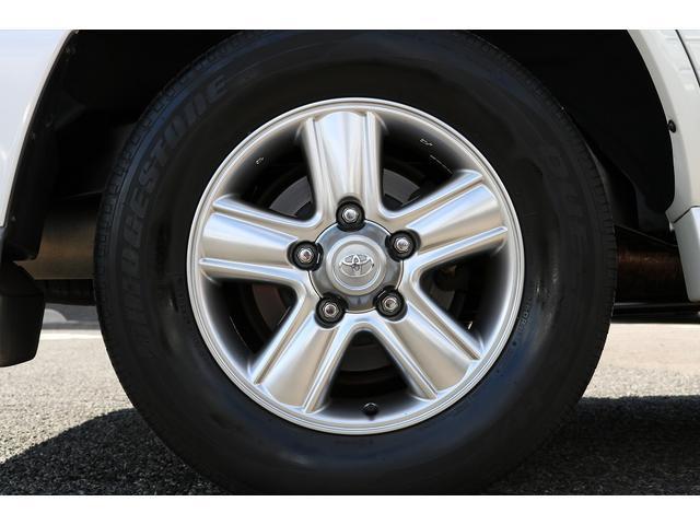 トヨタ ランドクルーザー100 シグナス マルチレス HDDナビ 1オーナー イルミステップ