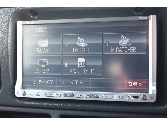 SX 新品2インチUP DEAN16インチAW 255MT(14枚目)