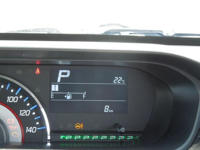 スズキ ワゴンRスティングレー L 全方位モニター 2WD 届出済未使用車