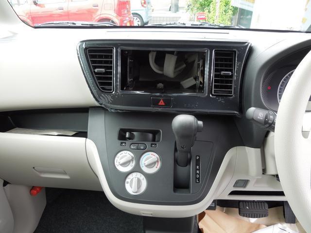 S 2WD 届出済未使用車(9枚目)