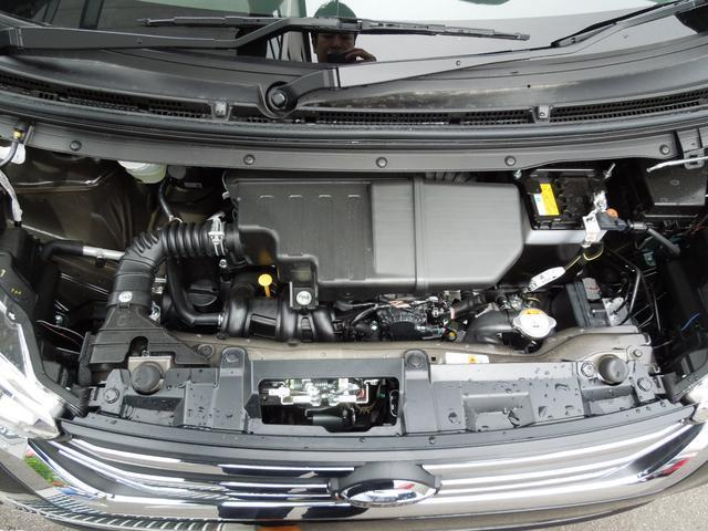 S 2WD 届出済未使用車(12枚目)