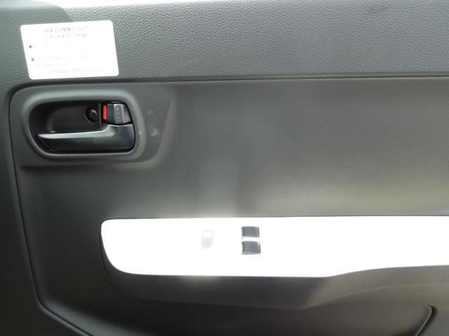 スズキ アルト セダン F 2WD 届出済未使用車
