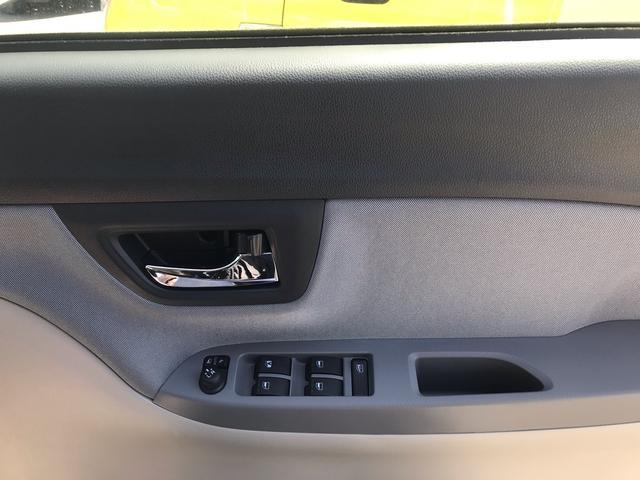 スタイルX 4WD(11枚目)