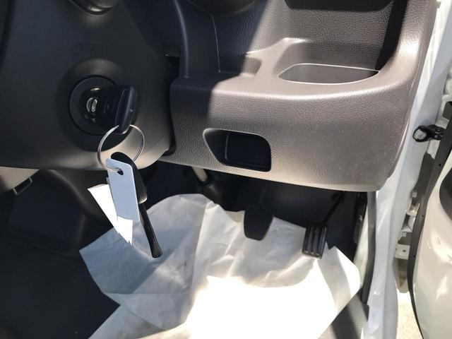 SDX 4WD 届出済未使用車(11枚目)