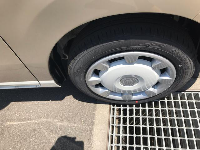 X SAIII 4WD 届出済未使用車(17枚目)