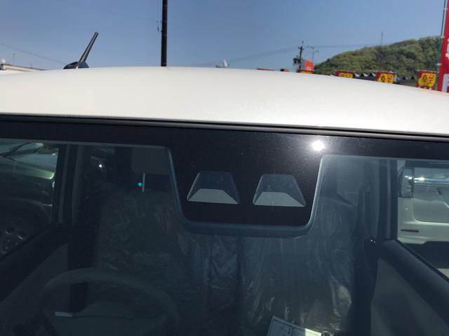 X SAIII 4WD 届出済未使用車(15枚目)