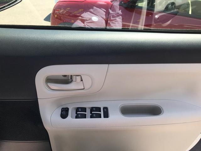 X SAIII 4WD 届出済未使用車(11枚目)
