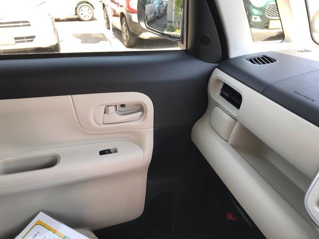 X SAIII 4WD 届出済未使用車(14枚目)